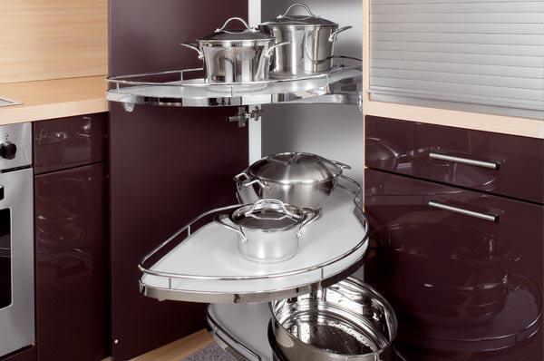 k che topfauszug tische f r die k che. Black Bedroom Furniture Sets. Home Design Ideas